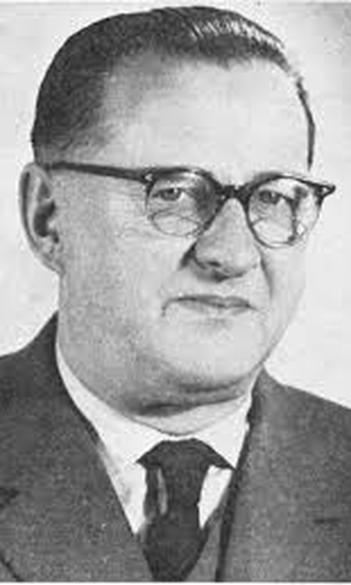 Vitális Sándor