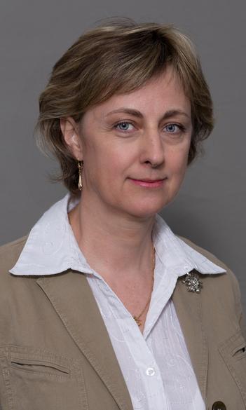 Sztanó Orsolya